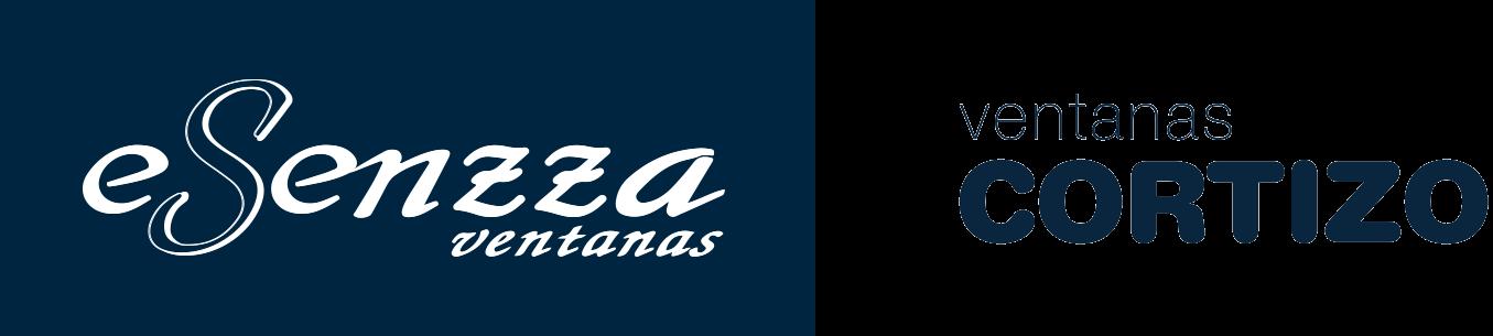 Logo Cortizo Ventanas